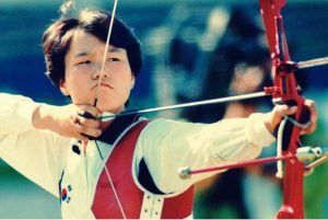 Kim Soo-nyung pic