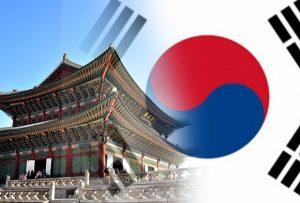 Museum of Korea 111pic